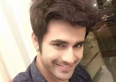Badtameez Dil: Abeer full of joy Meher ready for marriage