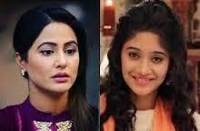 YRKKH: Akshara-Naitik shocked seeing Kartik-Naira close moments