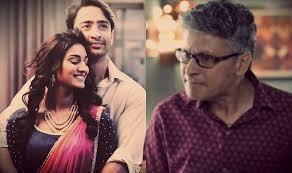 KRPKAB latest update: Radha's conspiracy makes Dev slap Bijoy