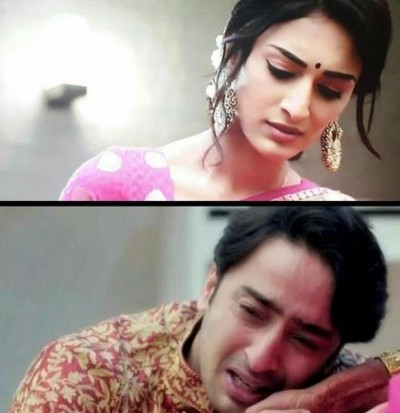 KRPKAB latest: Angry Sonakshi accuses Dev for slapping Bijoy
