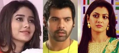 Kumkum Bhagya: Abhi rude behaviour towards Pragya make Tanu happy