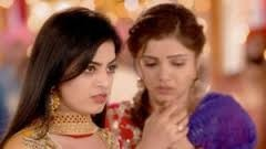 Shakti: Soumya make Surbhi Harman's bride hiding her sadness