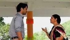 KRPKAB: Ishwari become Radha's puppet ruins Sonakshi-Dev romance