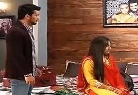 PMHMD: Veer irked as Raghav saves Naina from wardrobe malfunction