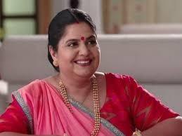 SNS: Gaura kidnaps Urvashi from Meera's babies naamkaran function