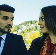 PMHMD: Naina completes her revenge from Veer for insulting Raghav