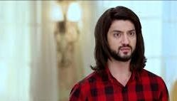 Ishqbaaz twist: Om supports Tej-Swetlana with hidden intention