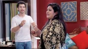 Kasam: Rishi refuses to believe Tanuja got Bedi family arrested
