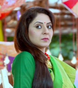 Ishqbaaz: Roop join hands with Tia-Shwetlana against Oberoi's