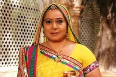 Diya Aur Bati Hum retitled as Tu Sooraj Main Saanjh Piyaji