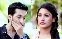 Ishqbaaz 28th March 2017 written update Anika seek Om-Rudra help for saving Shivaay