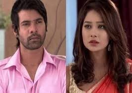 Kumkum Bhagya: Abhi calls off marriage post knowing about Tanu-Nikhil's love story