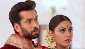 Ishqbaaz 29th March 2017 written update Anika finds her love Shivaay