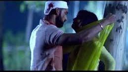Zindagi Ki Mehek: Kanta warns Shaurya to stay away from Mehek