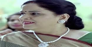 Zindagi Ki Mehek: Swetlana uses Meera-Karuna's rivalry for