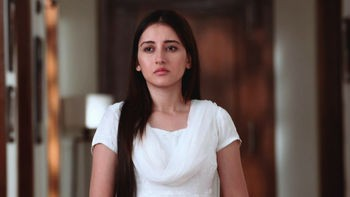 Jaana Na Dil Se Door: Guddi turns revengeful against Kangana for snatching Ravish