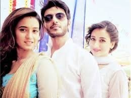 Jaana Na Dil Se Door: Kangana's selfish act of marrying Ravish creates rift amid Vividha-Guddi