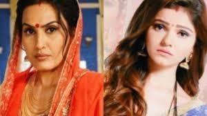 Shakti Astitva Ke Ehsaas Ki: Soumya shattered post Preeto refuses to get Harman's bail
