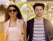 Beyhadh: Maya warns Samay to stay away from love Arjun