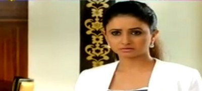 Naamkaran: Miltali turns fake Avni for helping Avni in fighting against Dayaben