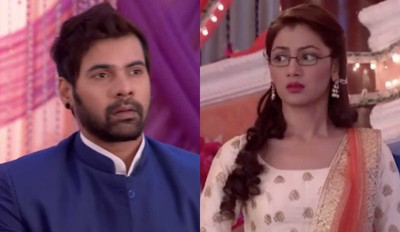 Kumkum Bhagya: Finally! Dushyant ends Abhi-Pragya's love story post marriage