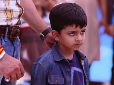 Jaana Na Dil Se Door: Atharv reaches for Madhav's rescue from evil Kailash