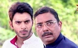 Jaana Na Dil Se Door: Atharv beats Kailash brutally for shooting Vividha