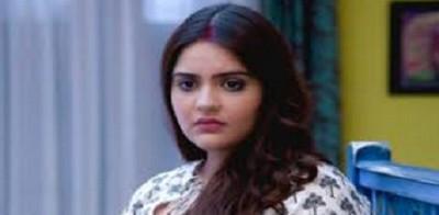 Dhhai Kilo Prem: Piyush's father furious over Deepika for attending Meghna-Rahul's wedding