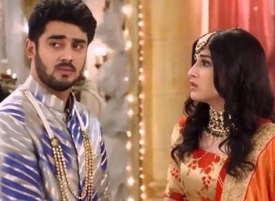 Piya Albela: Shocking! Naren Pooja re-marriage twist spoiled via