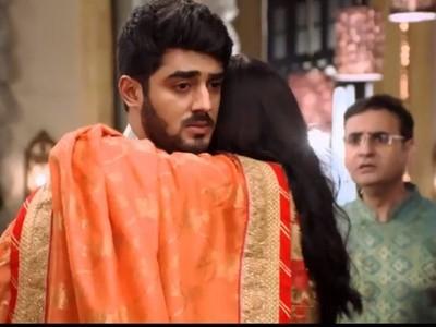 Piya Albela: Pooja replaced via Naina sautan drama Naren marriage