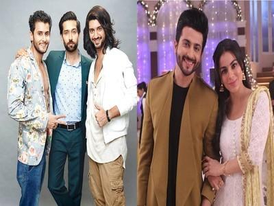 Ishqbaaz, Rishton Ka Chakravyuh 26th February 2018, latest news update