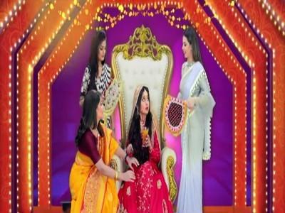 Zee Tv's Guddan Tumse Na Ho Payega, Wiki, Cast, Timing, Plot