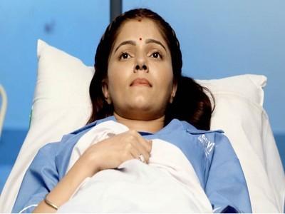 Shakti Astitva Ke Ehsaas Ki: Sameer's mother plans to kill