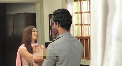 Tujhse Hai Raabta: Kalyani Malhar excited for Moksh's